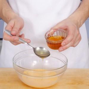 рецепты от кашля